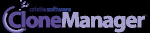 CloneManager logo