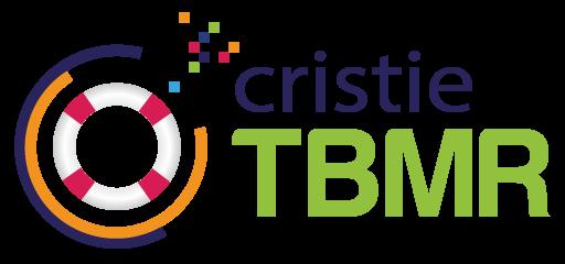 TBMR logo