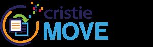 Cristie Move logo