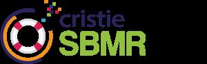 SBMR logo