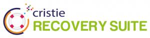Cristie Recovery Suite logo