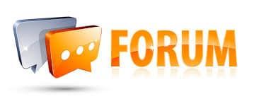 Cristie Forum